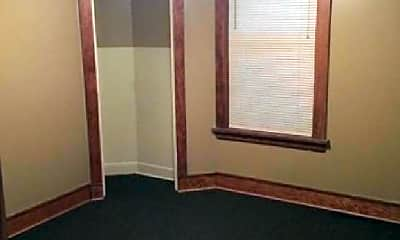 Bedroom, 3730 W Lyndale St, 1