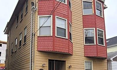 Building, 18 Piedmont St, 2