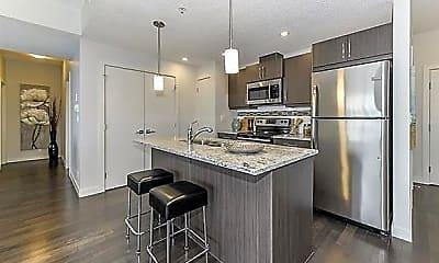 Kitchen, 812 E Belt Line Rd, 1