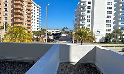 Pool, 1410 S Ocean Dr 208, 0