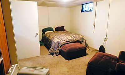 Bedroom, 214 Westwood Rd, 2