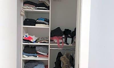 Bedroom, 180-28 Wexford Terrace, 2