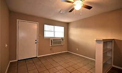 Bedroom, 3016 E Abram St, 2