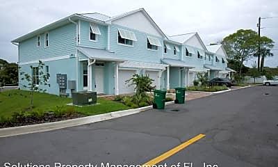 Building, 104 Parrotfish Ln, 1
