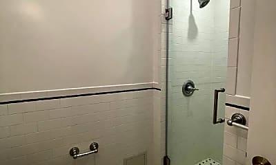 Bathroom, 1273 3rd Ave, 2