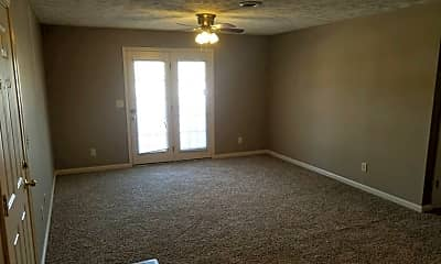 Living Room, 3240 Tower Dr, 1