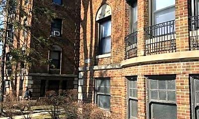 Building, 2554 W Estes Ave, 0