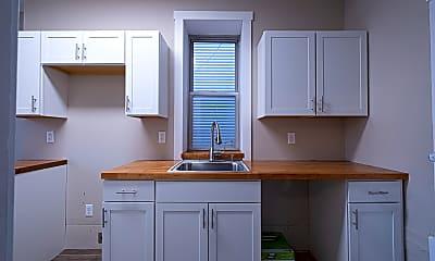 Kitchen, NRM Properties, 0