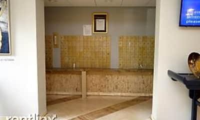 Kitchen, 3800 Hillcrest Dr, 2