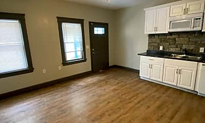 Living Room, 13109 Carrington Ave, 1