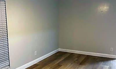 Bedroom, 9450 S Western Ave, 1