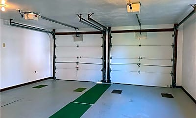 Fitness Weight Room, 2461 Haversham Close, 2