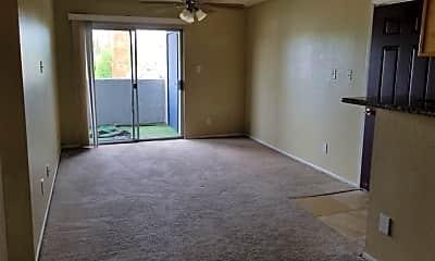 Bedroom, 4410 N Longview, 214, 1