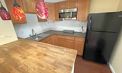 Kitchen, 1009 NW 62 Ave 2, 0