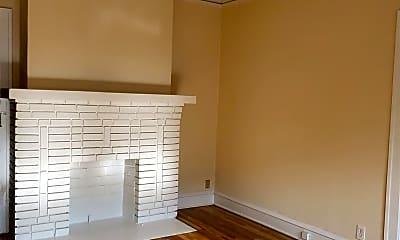 Bedroom, 17540 Madison Ave, 1
