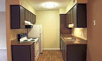 Pindo Pointe Apartments, 0
