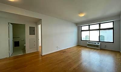 Living Room, 618 Bushwick Ave 526, 0