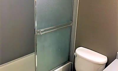 Bathroom, 6561 4th Ave NE, 1