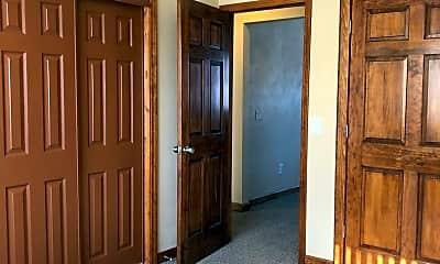 Bedroom, 12 Nanticoke Ave, 2