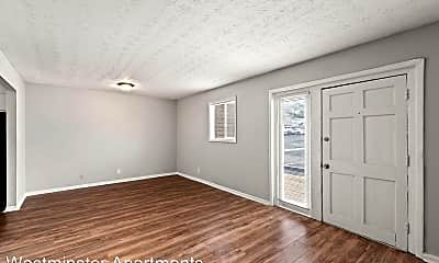 Bedroom, 1655 North Atwood Drive, 0