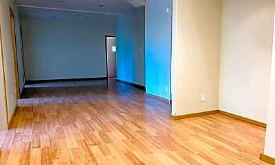Living Room, 76 Bay St 2, 0