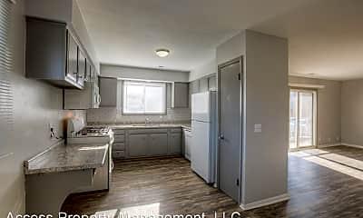 Kitchen, 2520-2528, 0