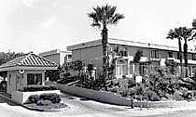 Harbor Vista Condominiums, 0