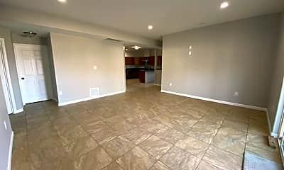 Living Room, 2159 Citation Loop, 1