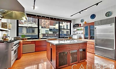 Kitchen, 1129 Lexington Ave, 0