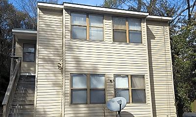 1925 Wrightsboro Rd, 0