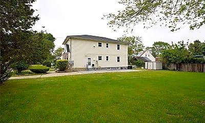 Building, 226 Hopper St 1ST, 2
