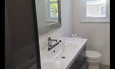 Bathroom, 5 Nolan Dr, 1