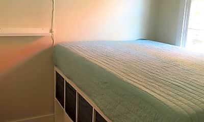 Bedroom, 249 Coming St, 1