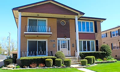 Building, 4513 Park Ave C, 0