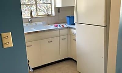 Kitchen, 1, 0