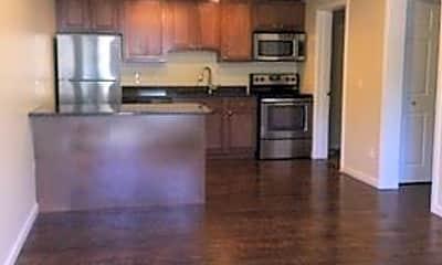 Kitchen, 110 Waterbury Ct, 0
