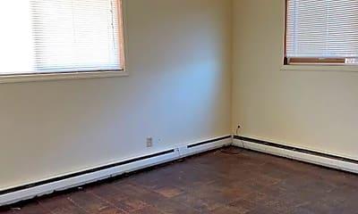 Bedroom, 9046 Forrestal Ln, 2