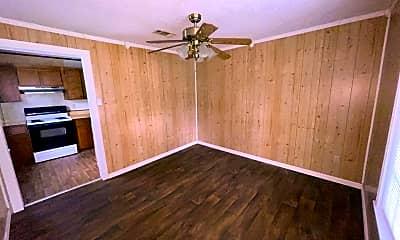 Bedroom, 131 Galloway Cir, 1