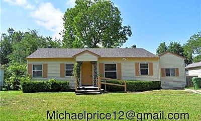 Building, 1608 Maple Dr, 0