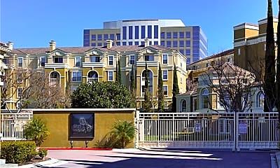 Building, 3415 S Main St D, 0