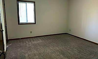 Bedroom, 936 Hearthridge Ct, 2