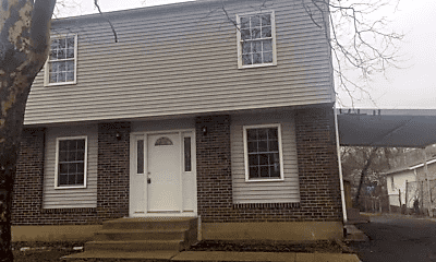 Building, 3214 Latonia Rd, 0