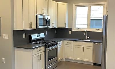Kitchen, 267 Liberty Ave, 0