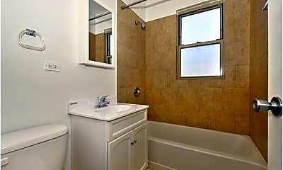 Bathroom, 8238 Ellis Avenue, 2