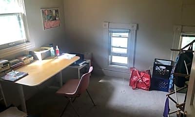 Bedroom, 4210 Nicollet Ave, 2