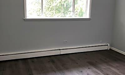 Bedroom, 521 Green Oaks Ct S, 2