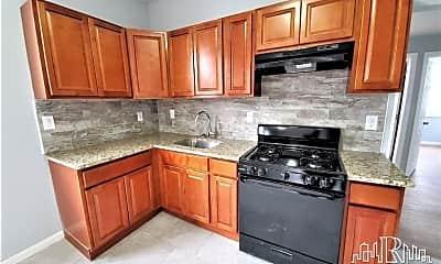 Kitchen, 53 N Munn Ave, 0