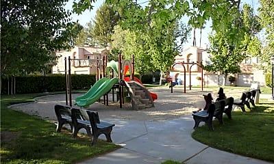 Playground, 25240 Steinbeck Ave G, 2