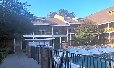 Stone Manor Dallas, 0