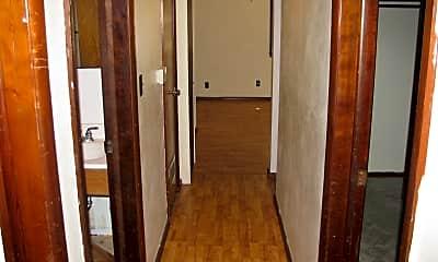 Bathroom, 1316 Williamsburg Dr, 2